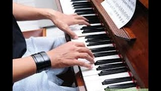 ピアノ再開、コメビュインストール、マッチングアプリ相談
