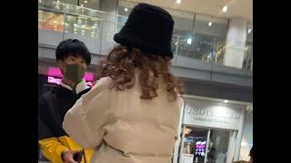 《引退動画》友達に女性のふりしてマッチングアプリで会ってみた! 〜後編〜