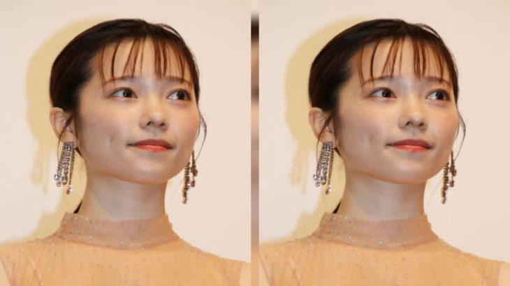ニュース –  島崎遥香 結婚相手は「マッチングアプリ」で探す!? 条件は「自分より稼いでる人」
